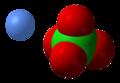Potassium-perchlorate-3D-vdW.png