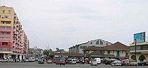 Poti market.jpg