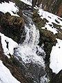 Potok v Dobříkově - panoramio.jpg