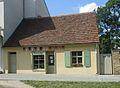 Potsdam-Babelsberg Alt Nowawes 42.JPG