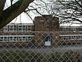 Potter Street School now Northwood School - geograph.org.uk - 373410.jpg