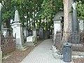 Powązki Jewish Cemetery in Warsaw (2).jpg