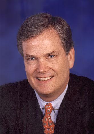 United States Deputy Secretary of Veterans Affairs - Image: Powell ed