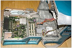 Power mac g3 BW open.jpg
