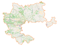 Diabelski Most w Czernej – Wikipedia, wolna encyklopedia