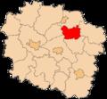 Powiat wąbrzeski.png