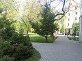 Poză din campus UO 1.jpg