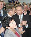 Poznański sztab wyborczy PO, 21.10.2007 (1).jpg