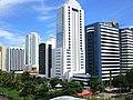 Prédios na Avenida Tancredo Neves (5382738416).jpg