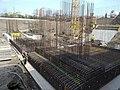 Průběžná výstavba nového mostu.jpg