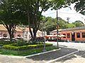 Praça 14 de Novembro, Santana de Parnaíba 02.jpg