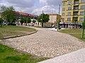 Prague-Orionka-trolleybus-memorial2011b.jpg