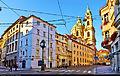 Prague (6365115275).jpg