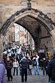 Prague (7252323992).jpg