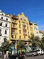 Prague - Grand Hotel Europa.jpg