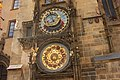 Prague Astronomical Clock in 2019.08.jpg