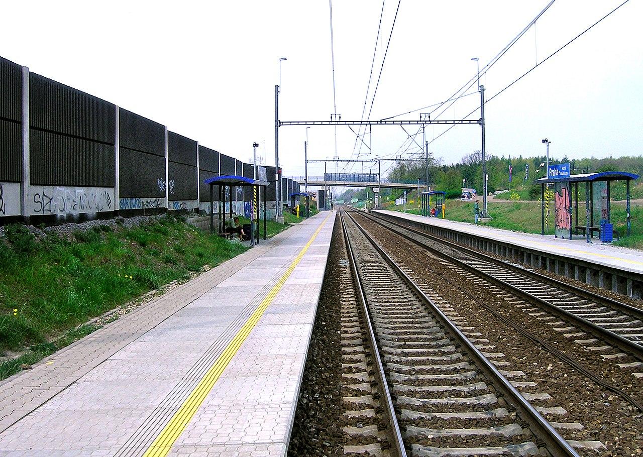 https://upload.wikimedia.org/wikipedia/commons/thumb/7/7c/Prague_Horni_Mecholupy_Station1.jpg/1280px-Prague_Horni_Mecholupy_Station1.jpg
