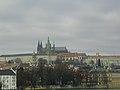 Praha, Hradčany z Karlova mostu - panoramio (1).jpg