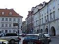 Praha, Malá strana - panoramio (2).jpg
