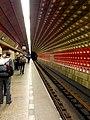 Praha - Metro - Staroměstská (7503863446).jpg