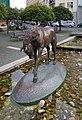 Praha Dejvice Sabachuv park fontana 2.jpg