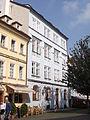 Praha Mala Strana Na Kampe 4.jpg