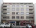 Praha Soukenicka 11.jpg