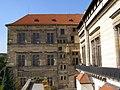 Praha zamek 05.jpg