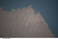 Praia, Cape Verde Astronaut Imagery.jpg