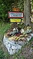 Pralognan-la-Vanoise panneau (6).jpg