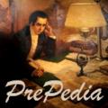 PrePedia logo.png