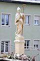 Preitenegg Statue Heiliger Nikolaus 26102010 311.jpg