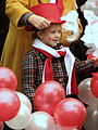 Preparation to Parade of Independence in Gdańsk during Independence Day 2010 - 36.jpg