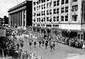 Preparedness Parade, June 10, 1915 (SEATTLE 1497).jpg