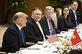 President Trump's Trip to Vietnam (46314114565).jpg