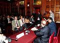 Presidente abugattás resalta labor de usaid en el perú (6926979737).jpg