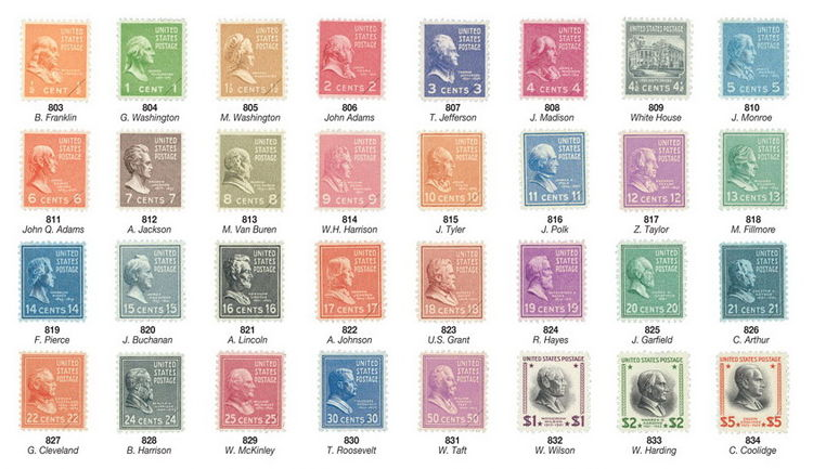 Stamp Catalog Pdf