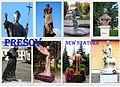 Presov15postcard17.jpg