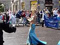 Pride London 2004 18.jpg