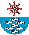 Priepert Wappen.jpg