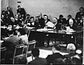 Prime Minister Mohammad Mossadegh of Iran addressing the United Nations Security Council.jpg