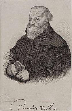 Primož Trubar (woodcut).jpg