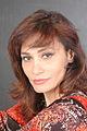 Primo Piano Anna Rita Del Piano3.JPG