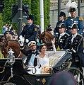 Prince Carl Philip and Princess Sofia.jpg
