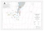 Prince Charles Mountains, Lambert-Gletscher und Amery-Schelfeis, Ostantarktika.png