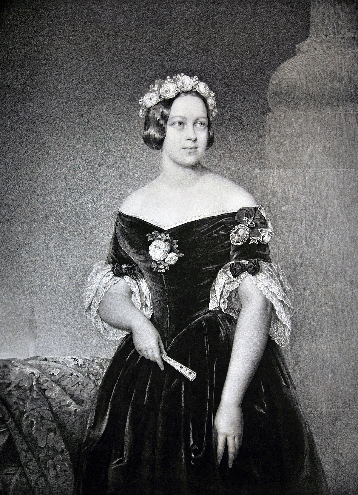 Princess Marie of Saxe-Altenburg.jpg