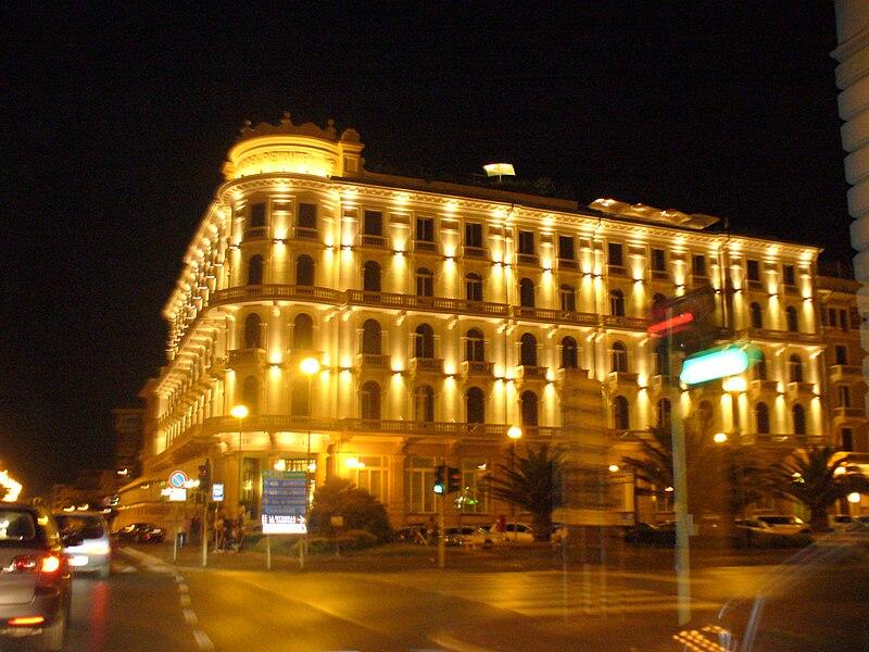 Hotel Milano Vicino Autostrada