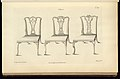 Print, The Gentleman's and Cabinet-Maker's Director, 1755 (CH 18282645).jpg
