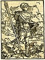 Print, book-illustration (BM 1923,1112.41).jpg