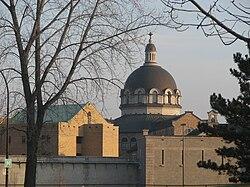 Prison Bordeaux Mtl.JPG
